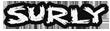 logo-surly