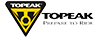 cyclery-topeak-glen-arbor-bike-shop