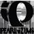 logo-pearl-izumi
