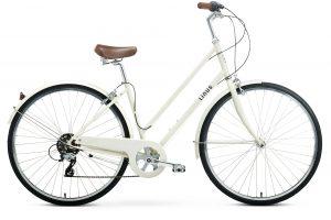 Linus Bikes